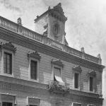 6a edició - Un segle de La Equitativa. X. Paunero i O. Montes