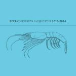 7a edició - La gamba de Palamós: noves eines genètiques per a la sostenibilitat del recurs pesquer a la Confraria de Palamós. M.I. Roldán