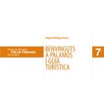 Premi 7 - 2012/2013 -  Resum