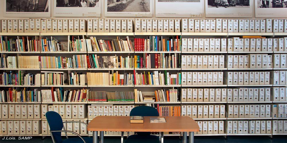 servei-arxiu-municipal-palamos-home-slider-2