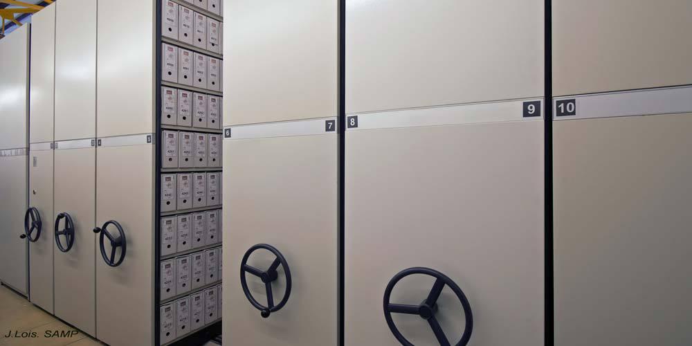 servei-arxiu-municipal-palamos-home-slider-4