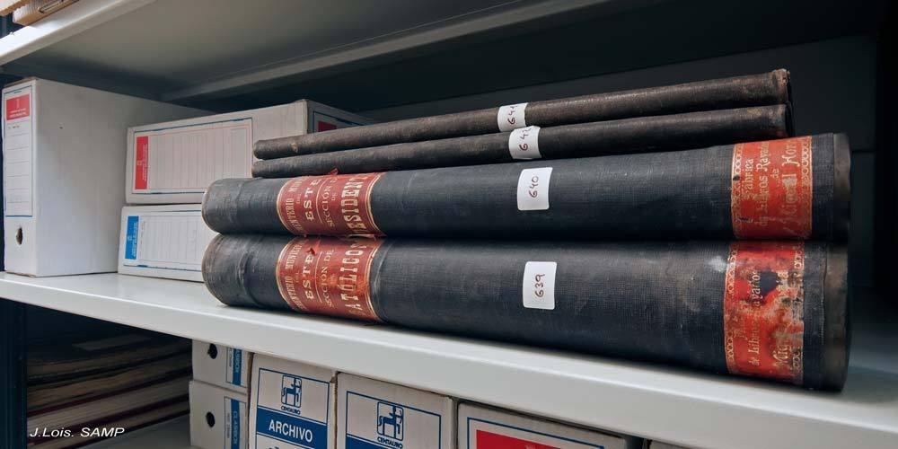 servei-arxiu-municipal-palamos-home-slider-5