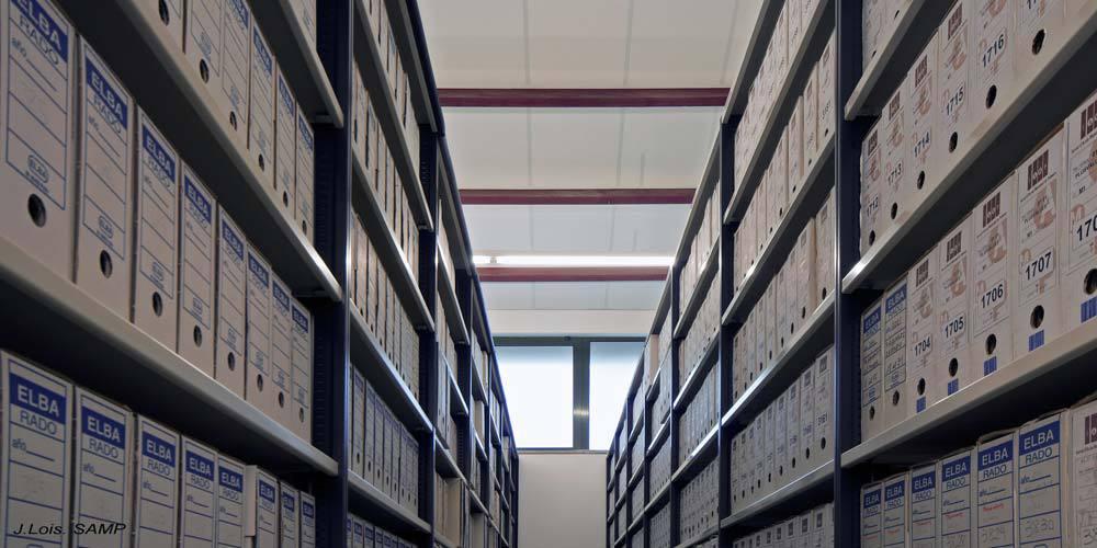 servei-arxiu-municipal-palamos-home-slider-7