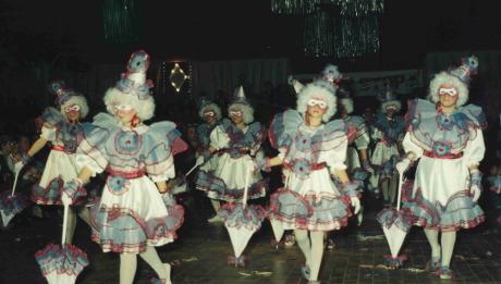 Carnaval_1988_cia_1940