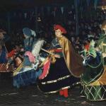 Carnaval_1988_cia_1941