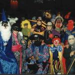 Carnaval_1988_cia_1942