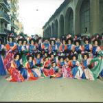 Carnaval_1988_cia_1943