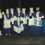 Carnaval_1988_cia_1944
