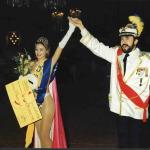 Carnaval_1988_cia_1945