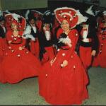 Carnaval_1988_cia_1946