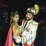 Carnaval_1988_cia_1955