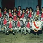 Carnaval_1988_cia_1956