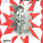 Proa_1988_03.N24_III_portada