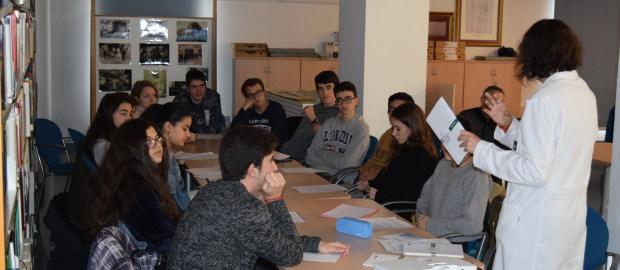 Treball_recerca_estudiants_Institut_Batxillerat_3