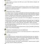 bases_18a_Premi_Recerca_2017_18_AW_Página_2
