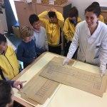 Què hi ha als arxius_Escola La Vila_111