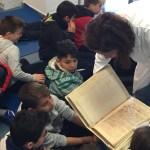 Què hi ha als arxius_Escola La Vila_174