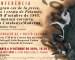 Conferència i facsímil atac 1543
