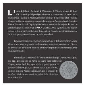 10_Beca_SAMP1920_triptic - 2