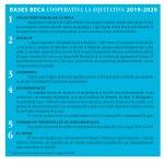 10_Beca_SAMP1920_triptic - 3