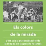 9a edició - Els colors de la mirada. Maria Limeres Llobet