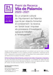 bases_A_21a_Premi_Recerca_2020_21